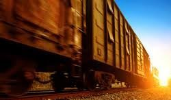 """Demurrage, """"Its All About the Information"""""""