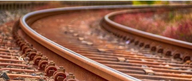 Is There any Value in Managing Railcar Logistics?