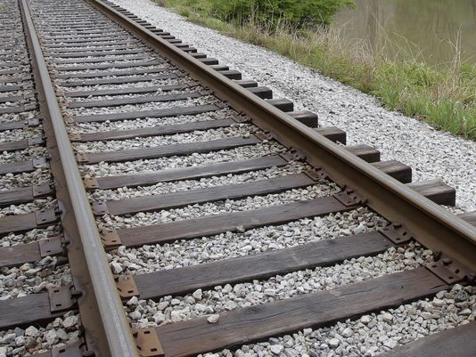 Quantifying Railroad Service Issues
