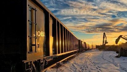 Explore Your Railcar Leasing Alternatives
